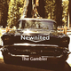 Newnited The Gambler