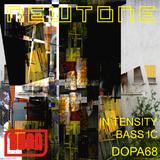In Tensity by Newtone mp3 downloads