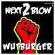 Next 2 Blow Wutbürger