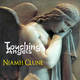 Niamh Clune Touching Angels