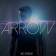 Nic Dyron - Arrow