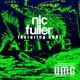 Nic Fuller Feat. Kori Alive