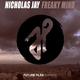 Nicholas Jay Freaky Mind
