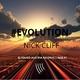 Nick Cliff Evolution