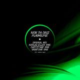 Plasmolyse by Nick Da Cruz mp3 downloads