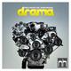 Nick Harvey Feat. John Michael Drama