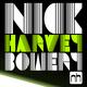 Nick Harvey Bowery