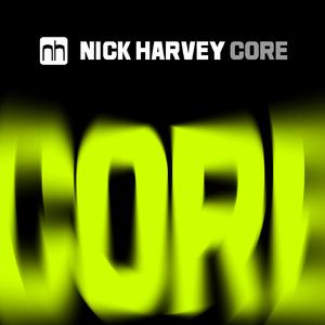 Nick Harvey - Core (Nick Harvey Music)