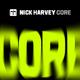Nick Harvey Core