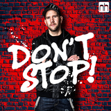Don''t Stop! by Nick Harvey mp3 download