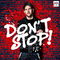 Don''t Stop! (Club Dub) by Nick Harvey mp3 downloads