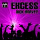 Nick Harvey Excess