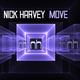 Nick Harvey Move