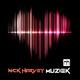 Nick Harvey Muziek