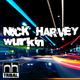 Nick Harvey Wurkin
