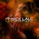 Nick Lall Destiny