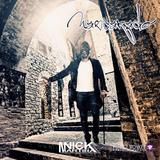 Mascarado by Nick Martira mp3 download