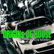 Nick Martira Origins of House