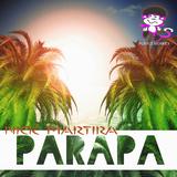 Parapa by Nick Martira mp3 download