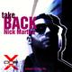 Nick Martira Take Back