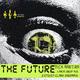 Nick Martira The Future