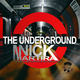 Nick Martira The Underground