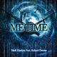 Nick Martira feat. Robert Owens Me Time