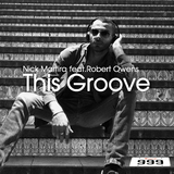 This Groove by Nick Martira feat. Robert Owens mp3 download