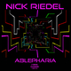 Nick Riedel - Ablepharia