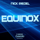 Nick Riedel Equinox
