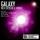 Nick Svenson & Simon D Galaxy