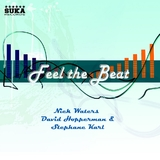 Feel the Beat by Nick Waters & David Hopperman mp3 download