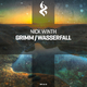 Nick Winth - Grimm / Wasserfall