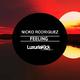 Nicko Rodriguez - Feeling