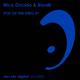 Nico Dacido & Bionik  Pop of the King EP