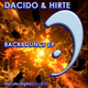 Nico Dacido & Robin Hirte Backbounce Ep
