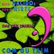 Nico Dacido & Robin Hirte Com Gu Taim