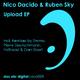 Nico Dacido & Ruben Sky Upload EP