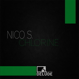 Chlorine Ep by Nico S. mp3 downloads