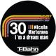 Nicola Martorano I'm a Dream Man
