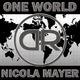 Nicola Mayer  One World