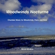 Nicola de Brun Woodwinds Nocturne(Chamber Music for Woodwinds, Piano and Harp)