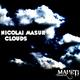 Nicolai Masur Clouds