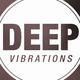Nicolai Masur Deep Vibrations