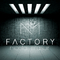 Haunted Factory by Nicolai Masur mp3 downloads