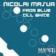 Nicolai Masur From Blue Till White