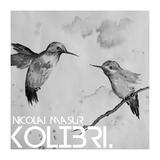 Kolibri by Nicolai Masur mp3 download