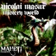 Nicolai Masur Mystery World