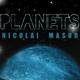 Nicolai Masur Planets