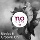 Nicolas B Groove On